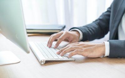 ¿Buscas empleo? cuidado con lo que publicas en tus redes sociales