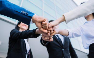 5 cualidades de la cultura organizacional que harán más atractiva a tu organización