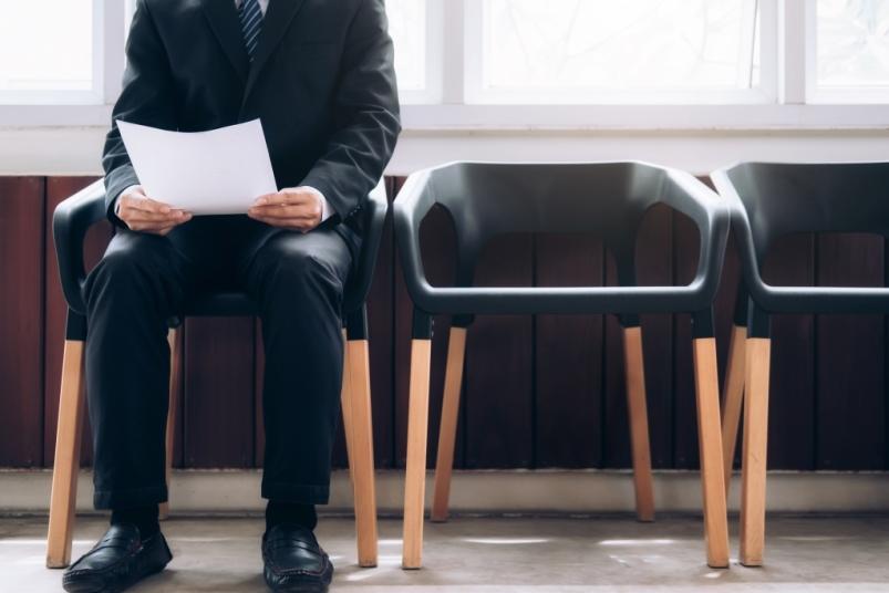 ¿Qué hay que saber antes de presentarse a una entrevista de trabajo?