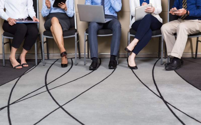 ¿Qué es la entrevista de trabajo?