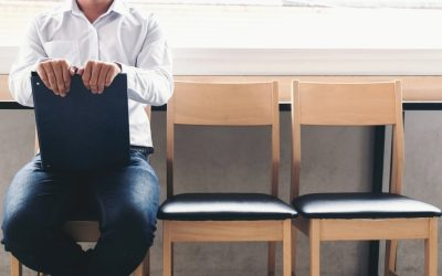 ¿Qué es lo que no se debe hacer en una entrevista?