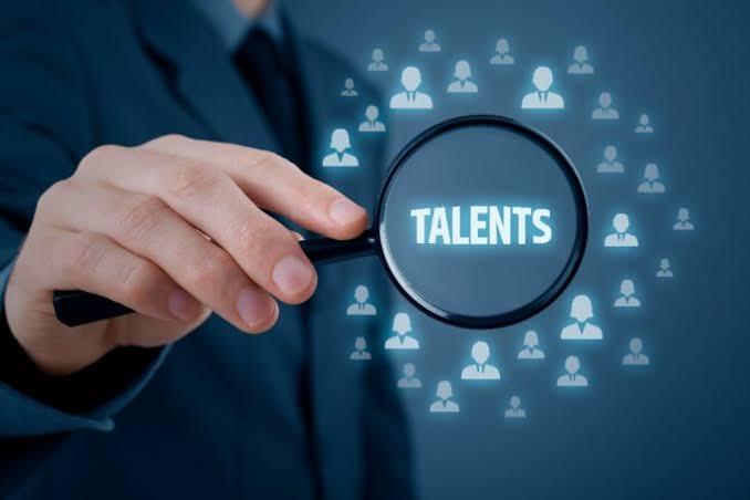 Tips para publicar tus vacantes y atraer al mejor talento